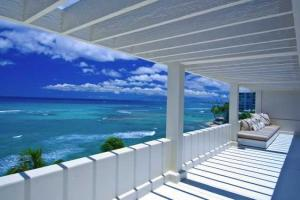 Luxury Hawaii condo deals