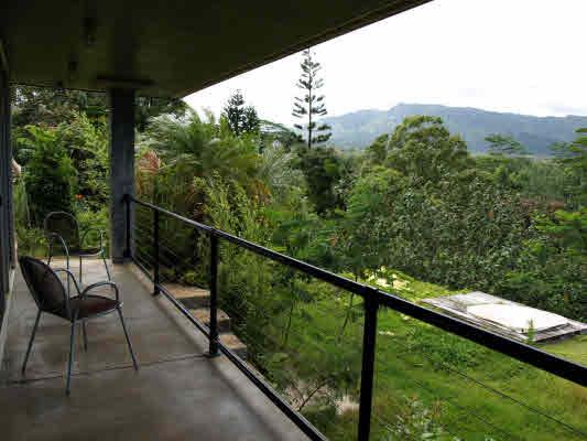 Luxury Kauai Studio