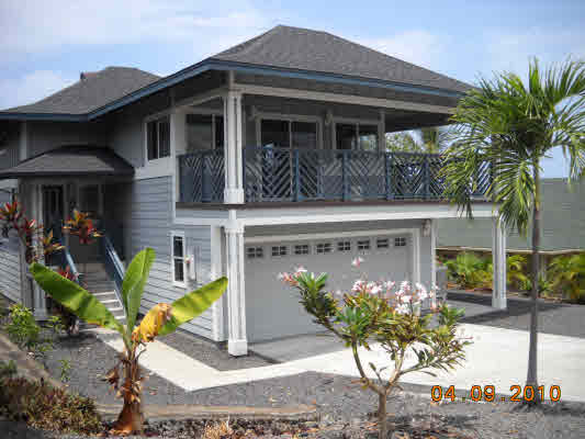3% Down Payments are Back - HomePath On REO Homes - Hawaii Real