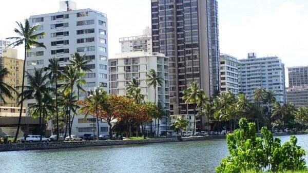 Condo's_&_Apt's_Waikiki_side