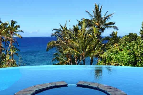 Incredible Infinity Pool Hawaii 600 x 400 · 26 kB · jpeg