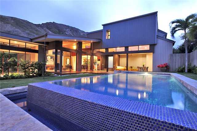 Bali Loft