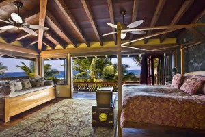 Come Home to Oceanfront Luxury at Kona Bay Estates