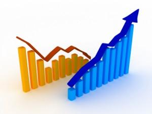 Business Graph v7