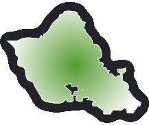map-oahu