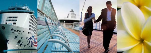 Cruise_Ship_Banner