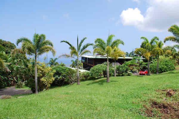 AlohaGuestHouse