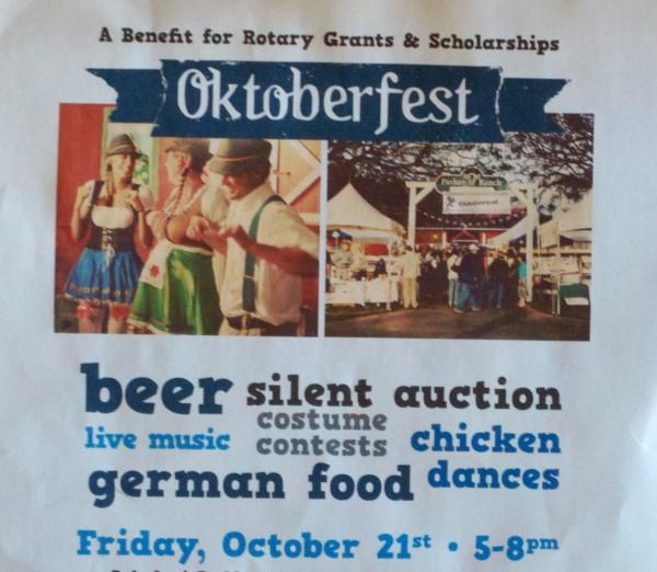 2011-10-19_15-13-05_917oktoberfest
