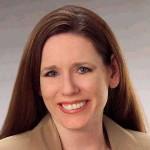 Kelly A. Lee (R)