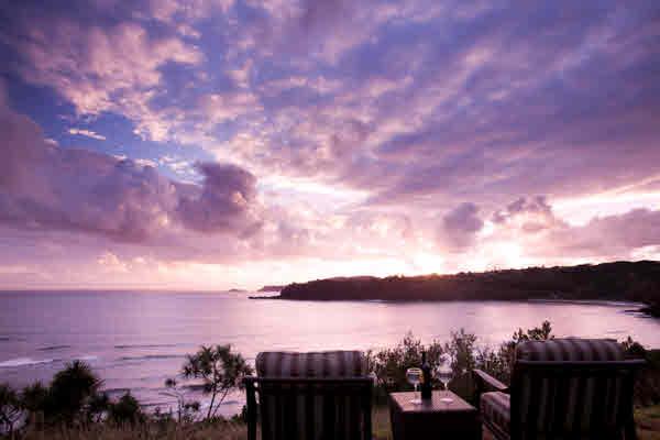 MLS 238780 Kauai ocean view property for sale