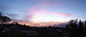 Pukalani_sunset-a