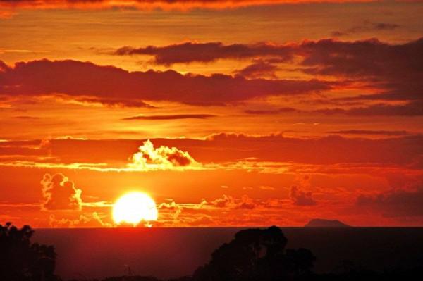 kula sunset xx