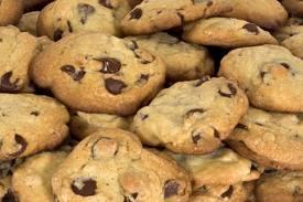 Hawaiian cookies recipes