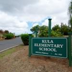 Kula school