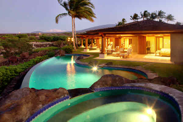 update on luxury real estate auctions in hawaii  hawaii life, Luxury Homes