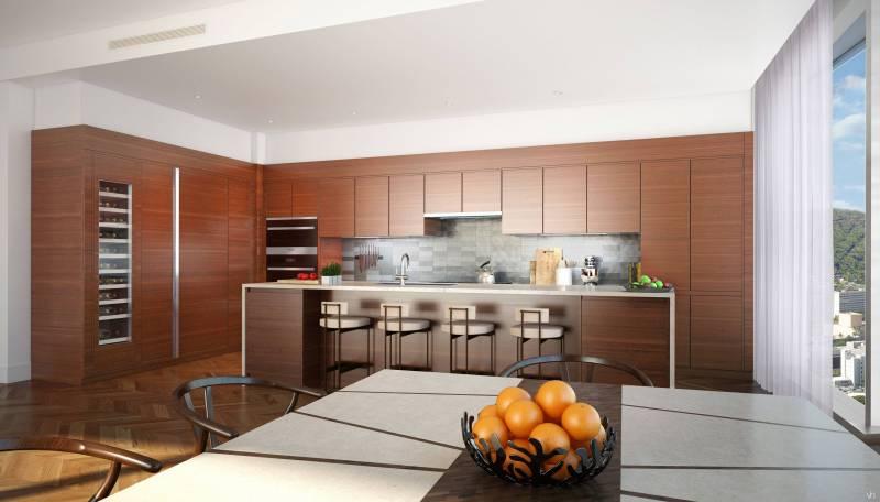 Anaha Kitchen