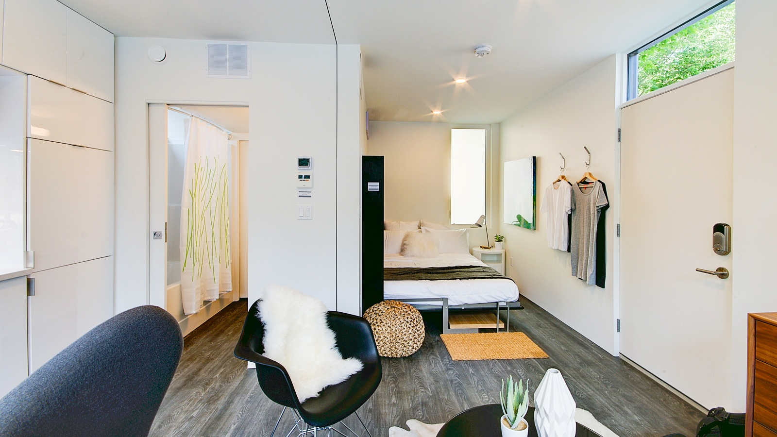 Maui shipping container houses my big flip flop hawaii real estate market trends hawaii life - Container homes hawaii ...