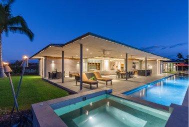 About Hawai'i Life - Hawaii Real Estate Market & Trends   Hawaii Life