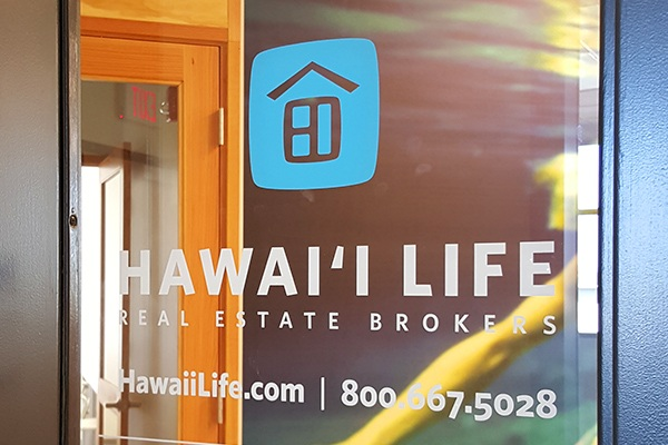 What Is A Leaseback Hawaii Real Estate Market Trends Hawaii Life