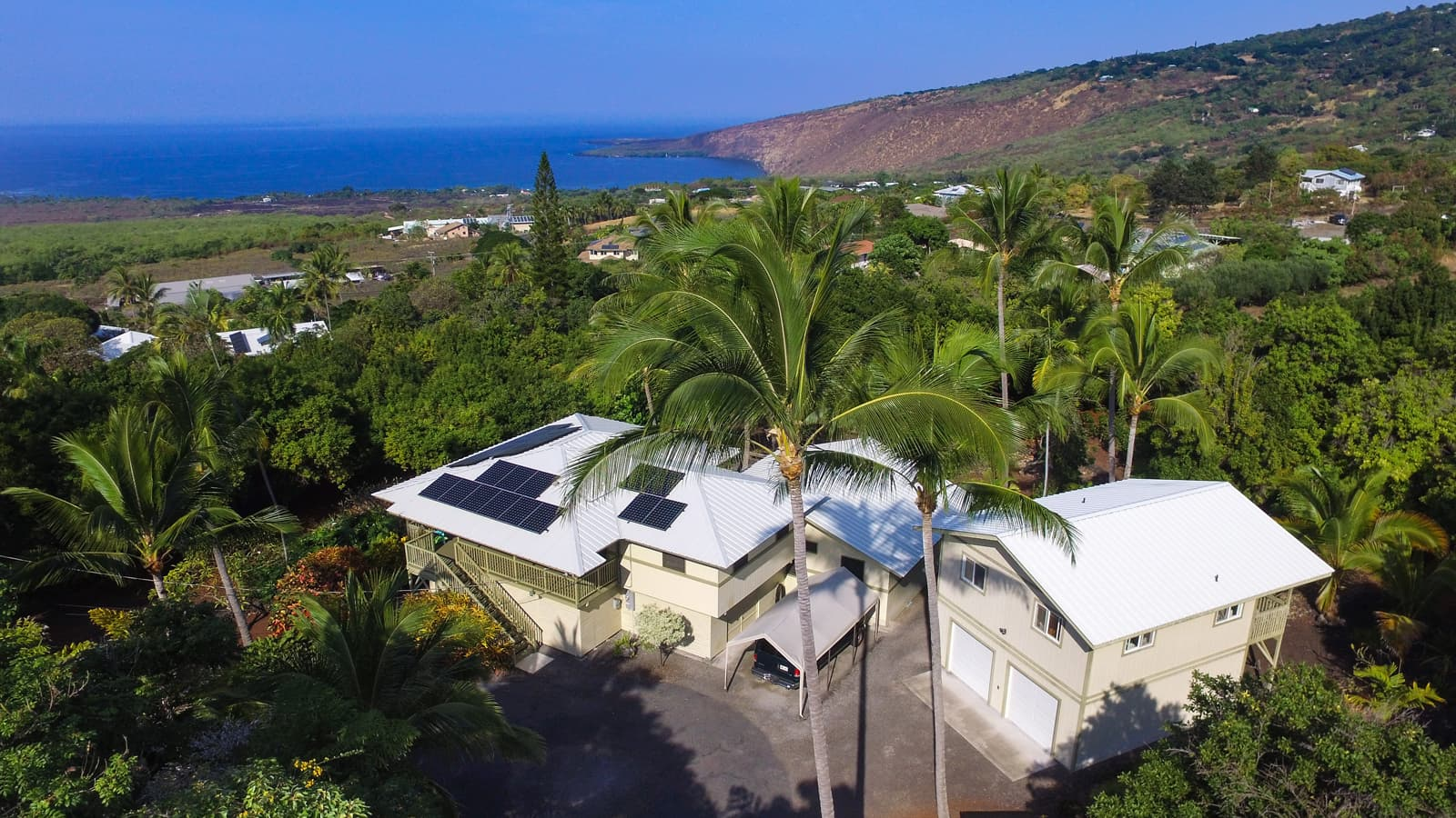 How To Start A Property Management Company In Hawaii