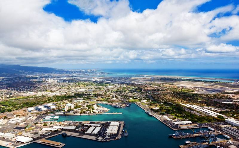 Ultimate Guide for PCSing to Oahu Hawaii | Hawaii Life