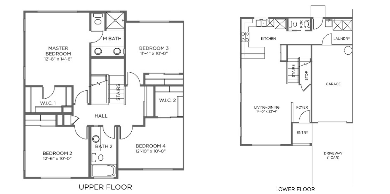 Single Family Home Floor Plans Doc Mcstuffin Bedroom