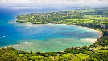 Kauai archives hawaii real estate market trends for Kauai life real estate