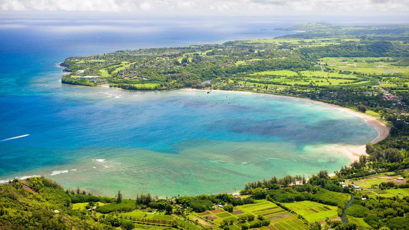 Sales Tax Big Island Hawaii