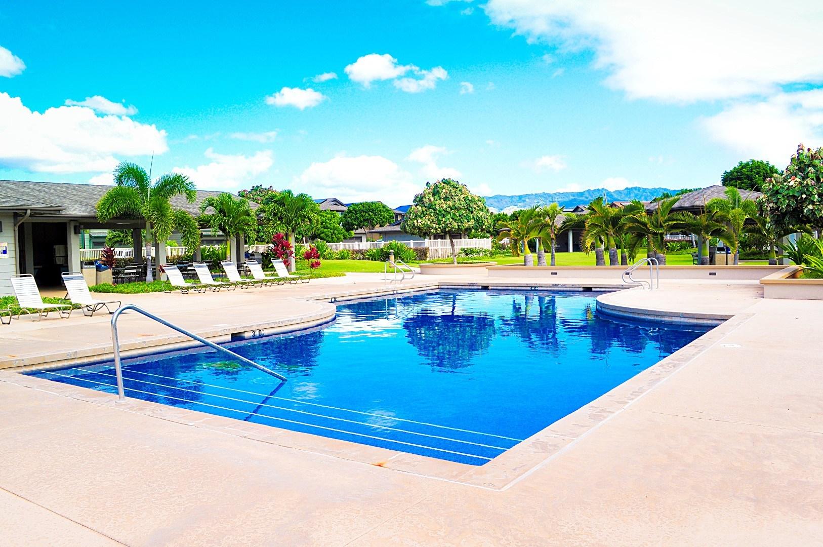 New Listing In Ewa By Gentry Laulani Trades Hawaii Real