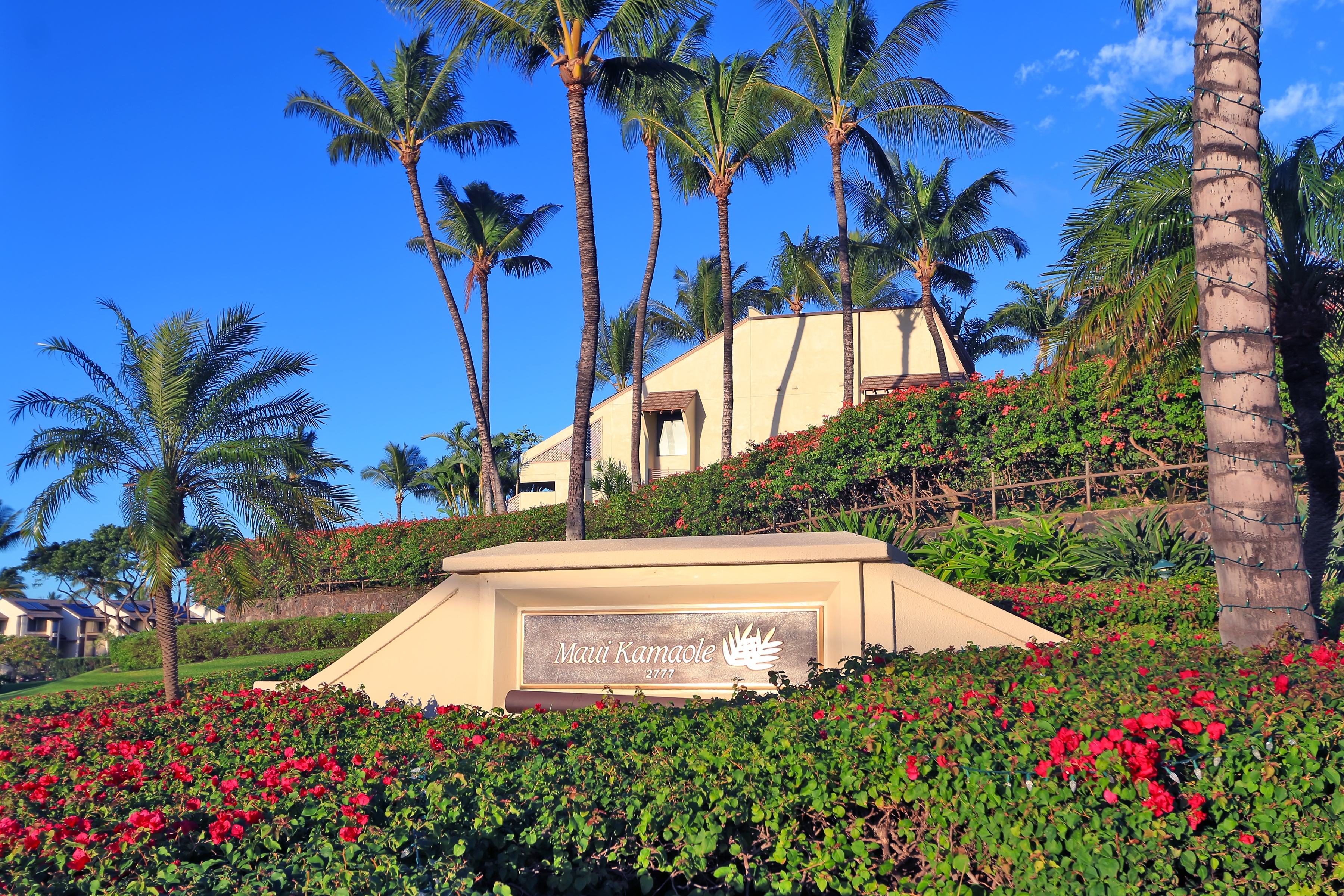 kihei condo near the beach hawaii real estate market trends