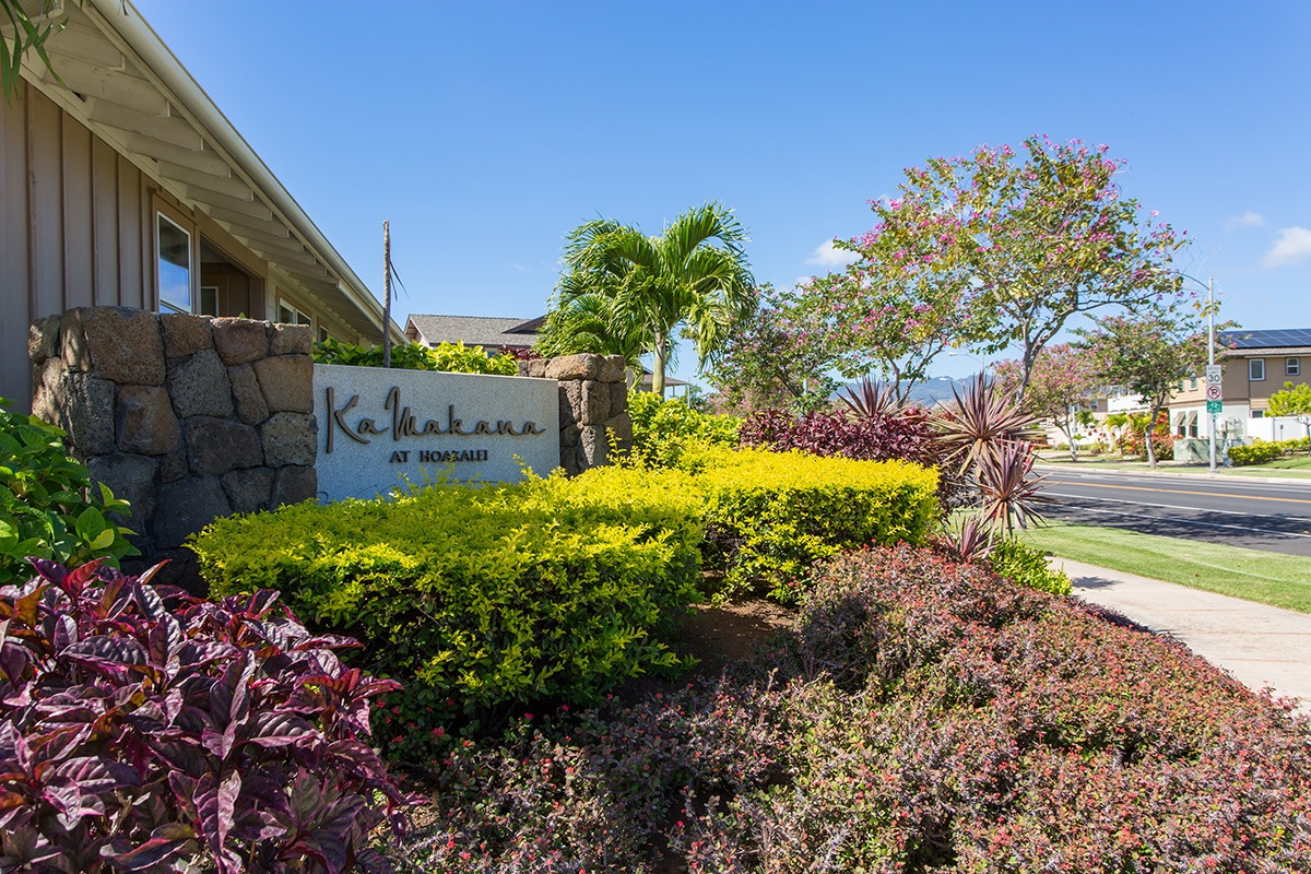 ewa beach townhouse tour all va approved options hawaii real