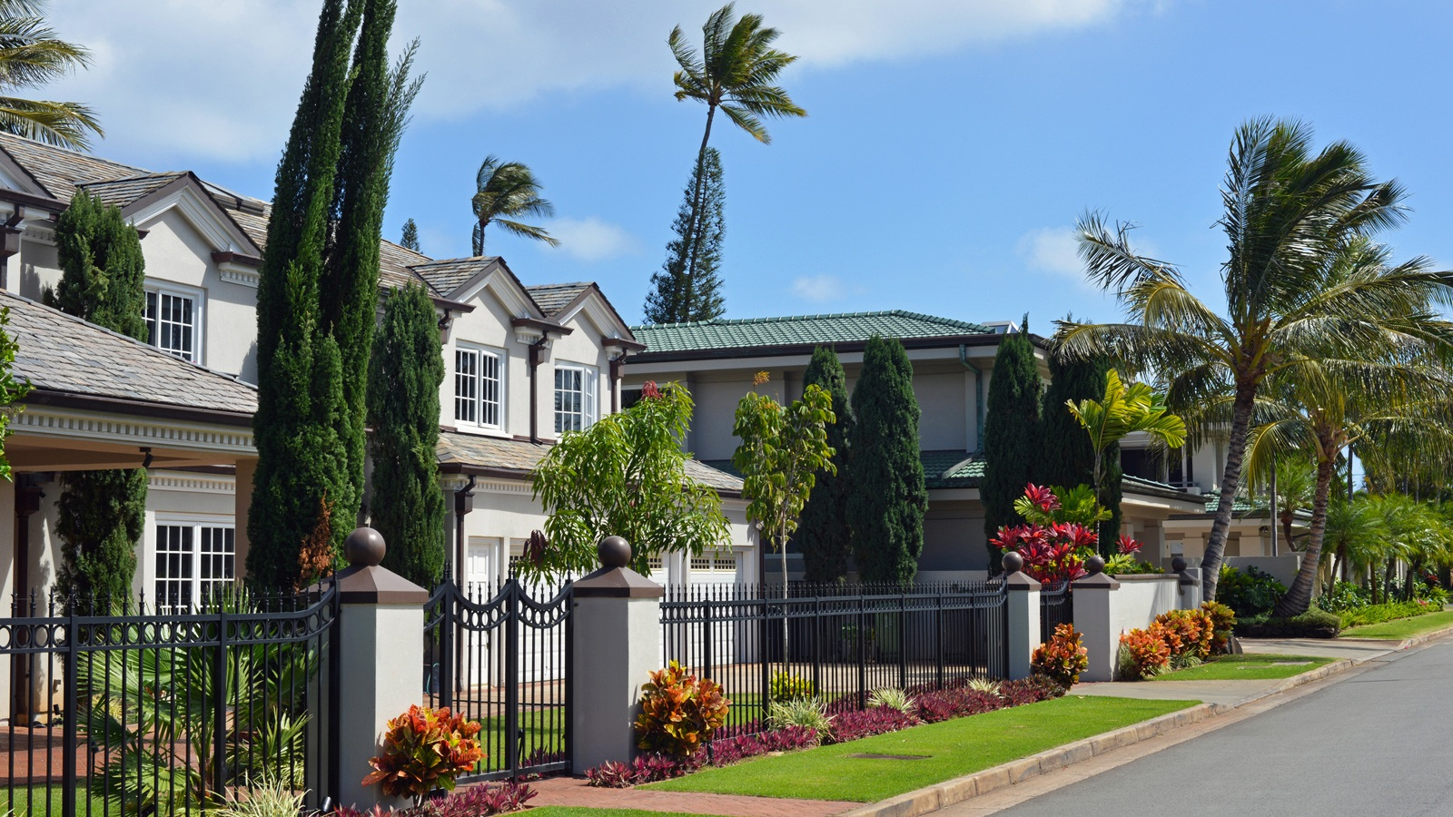 Ewa Beach Houses For Hawaii Real