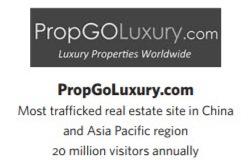 Prop Go Luxury