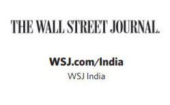 Wall Street Journal India