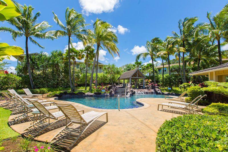 Multi Generational Town Homes In Kapolei Hawaii Real