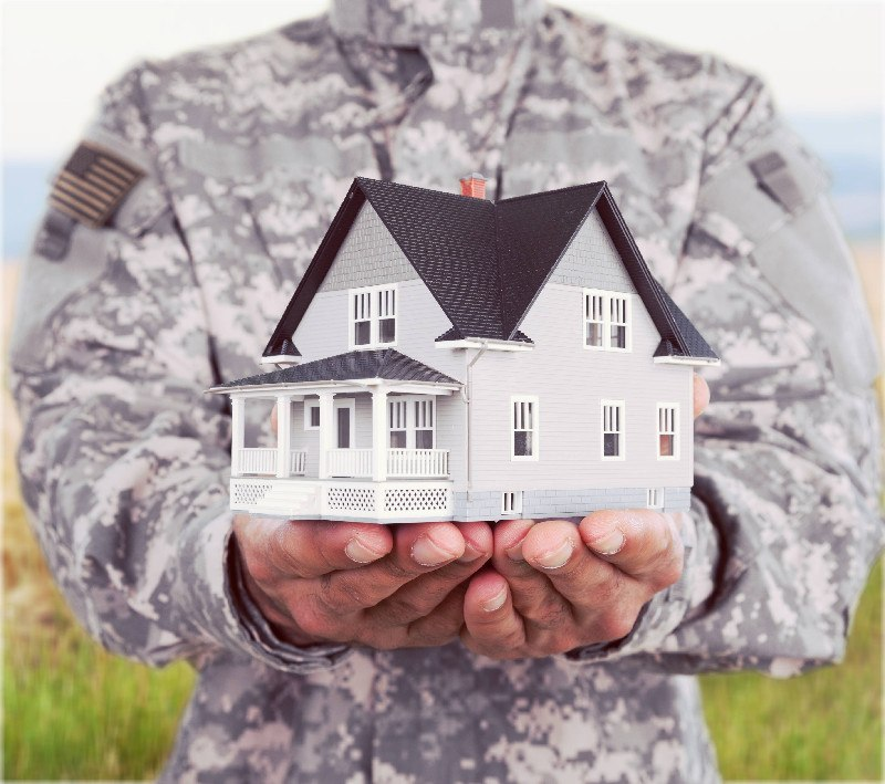 Good News on Unpermitted Additions for VA Buyers! - Hawaii Real