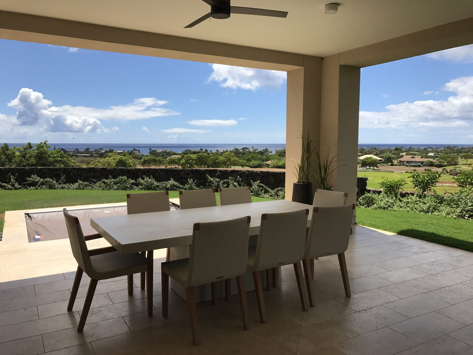 Kauai new construction opportunities on the south shore for Kauai life real estate