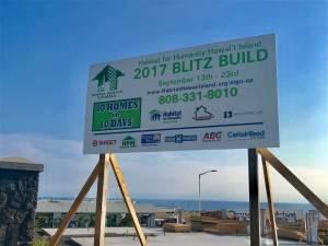 Hawaii Real Estate - 10839 Homes, Condos & Land for Sale - Hawaii Life