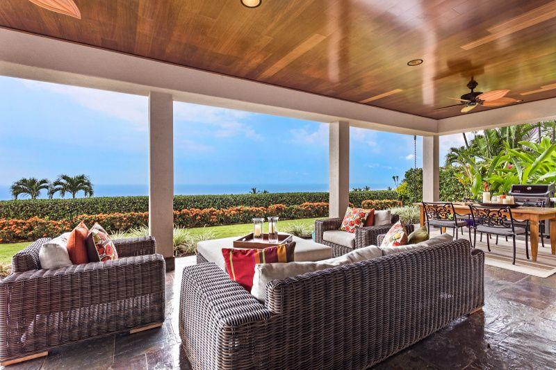 A Hidden Gem in Beautiful Kailua-Kona - Hawaii Real Estate Market ...