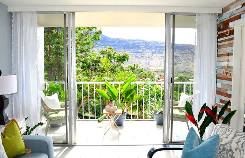 Just Listed Hawaiian Oasis In Oahu Hawaii Real Estate