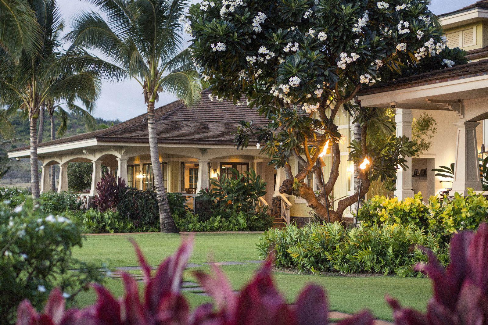 Kukui 39 ula kauai autumn 2017 update hawaii real estate for Kauai life real estate