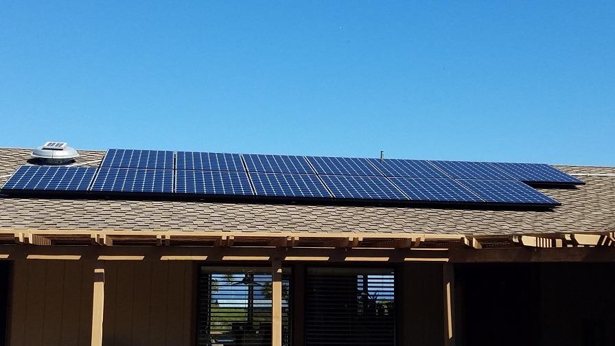 Installing Solar in Hawaii - Hawaii Real Estate Market & Trends ...