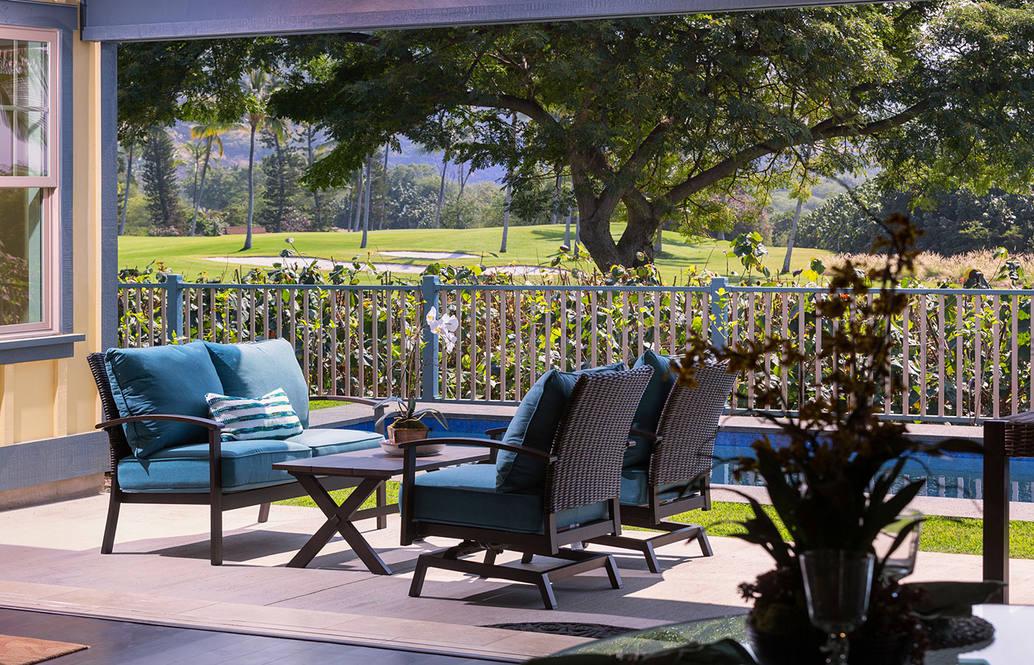 Kailua Kona Archives - Hawaii Real Estate Market & Trends | Hawaii ...