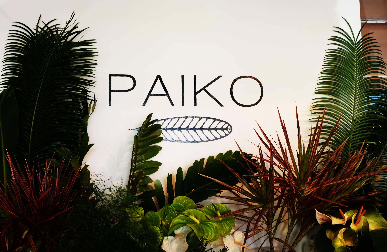 Unique Destinations at SALT – A Hub in Honolulu\'s Hip Kakaako ...