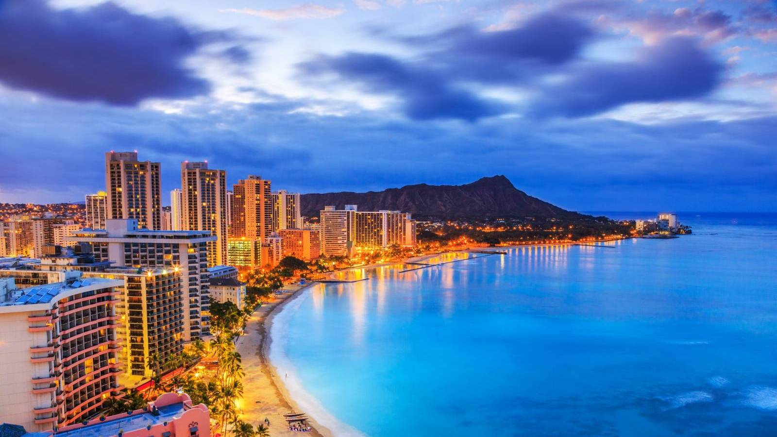 Moving To Oahu Live In The Best Neighborhoods In Oahu