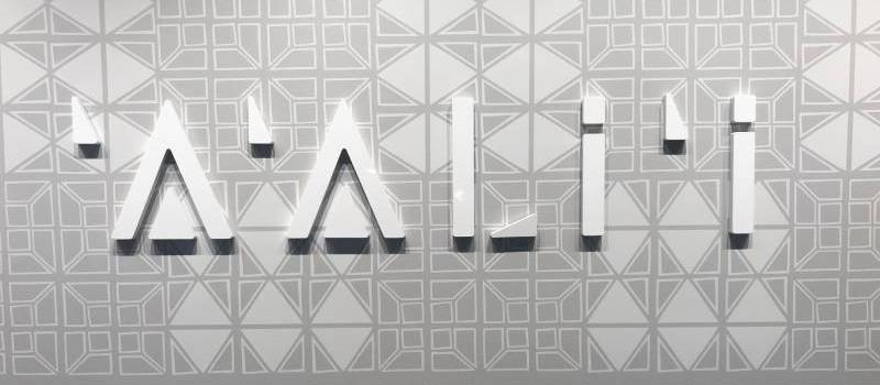 Aalii condos for sale
