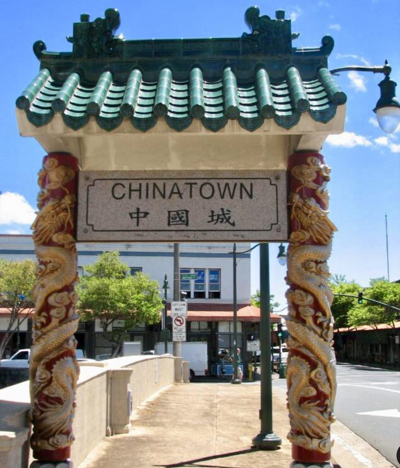 honolulu chinatown Read the best chinese restaurant in honolulu chinatown discussion from the chowhound restaurants, hawaii food community join the discussion today.