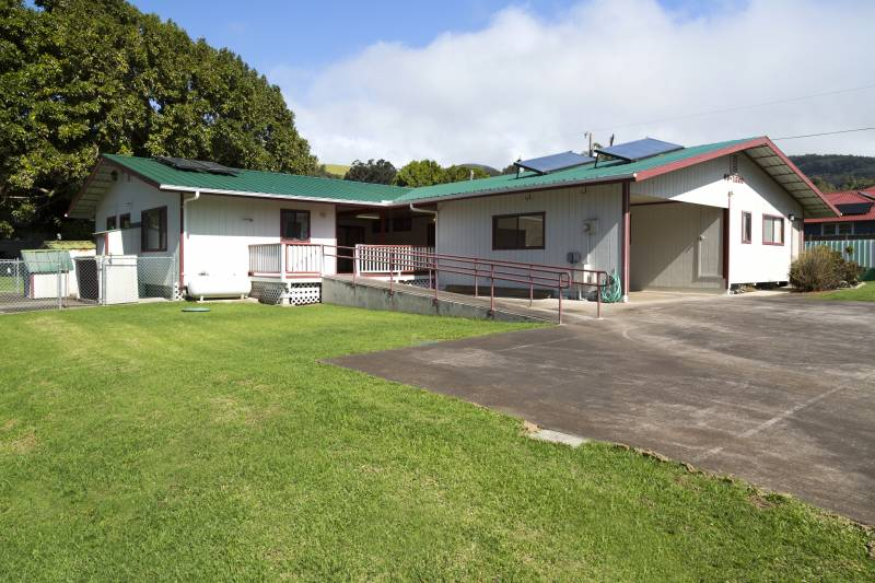 New Pricing For Home With Permitted Guest House In The