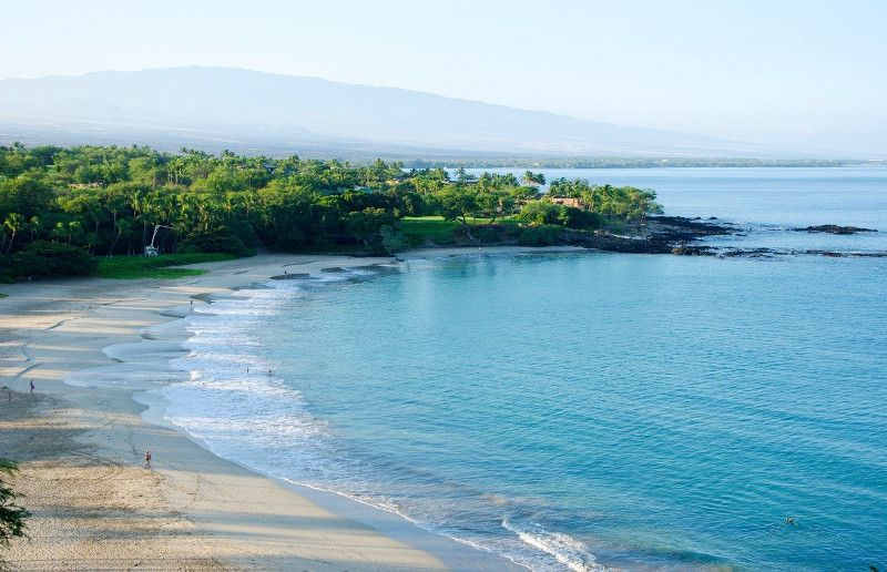 The Best Beaches On Island Of