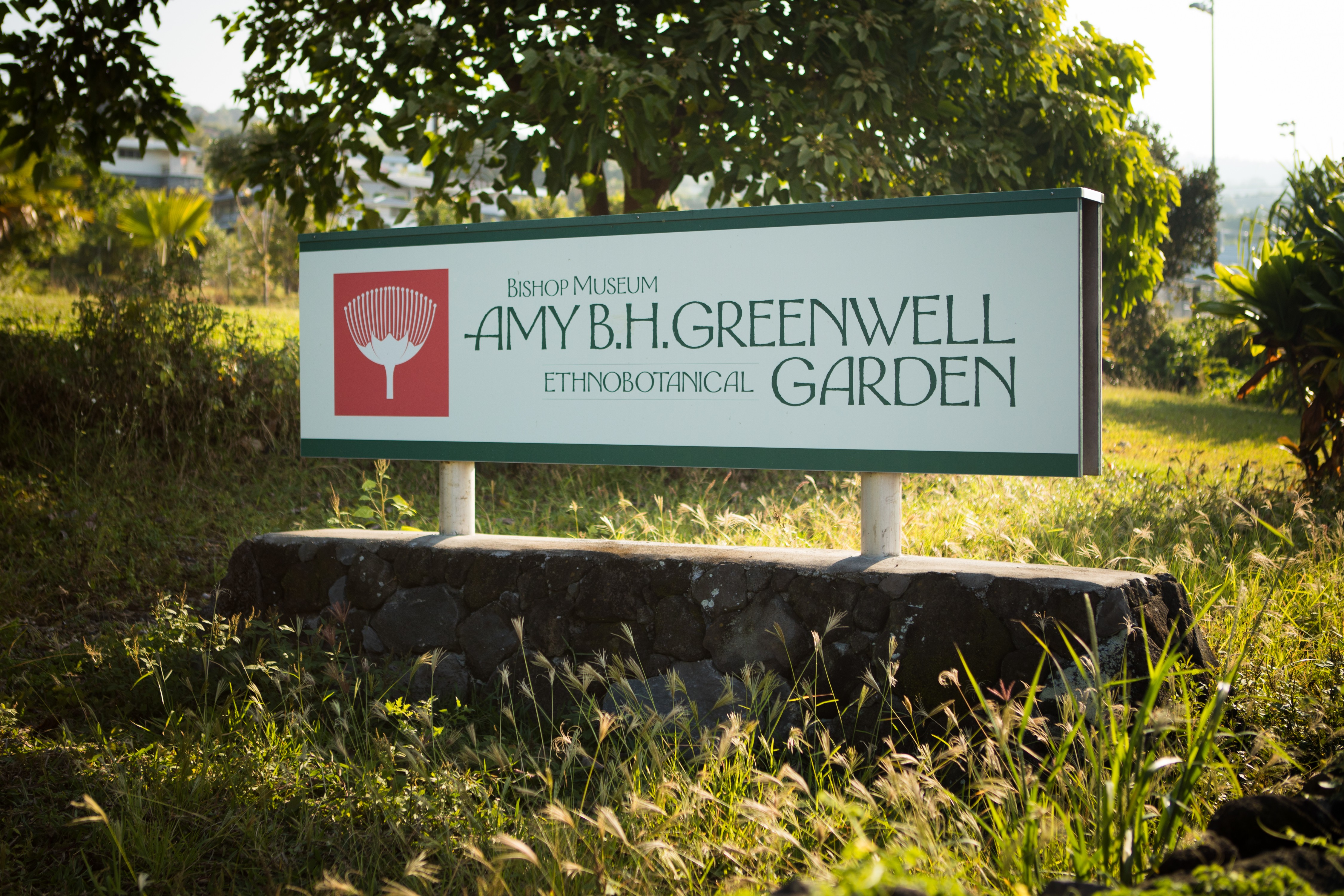 Amy Greenwell Garden for sale by Hawaii Life
